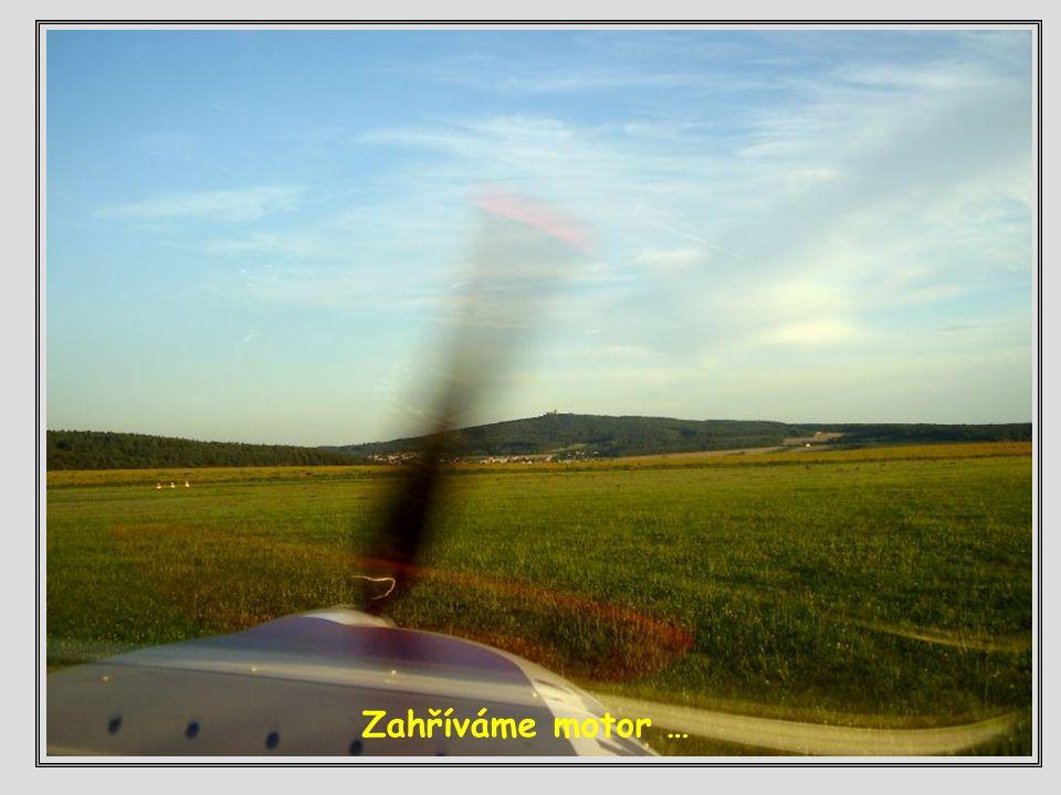 J@F 10.7.2012 od 20 21 hod do 21 00 hod Jarda Fous Plzeň-Letkov Vláďa Jordák