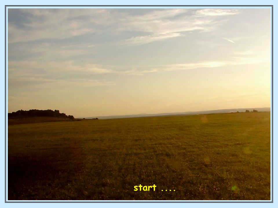 start....
