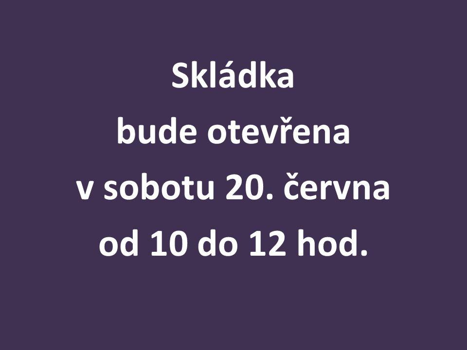 Rybářství Dujsík PRODEJ ŽIVÝCH RYB Úterý 16.června v 9 hod.