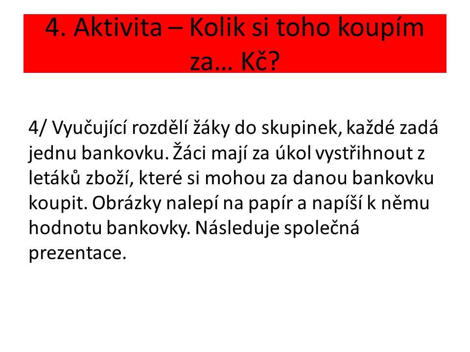 3/ zpěv písně Není nutno http://www.karaoketexty.cz/texty- pisni/sverak-zdenek/neni-nutno-4443