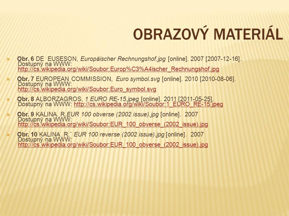  Obr. 6 DE EUSESON, Europäischer Rechnungshof.jpg [online].