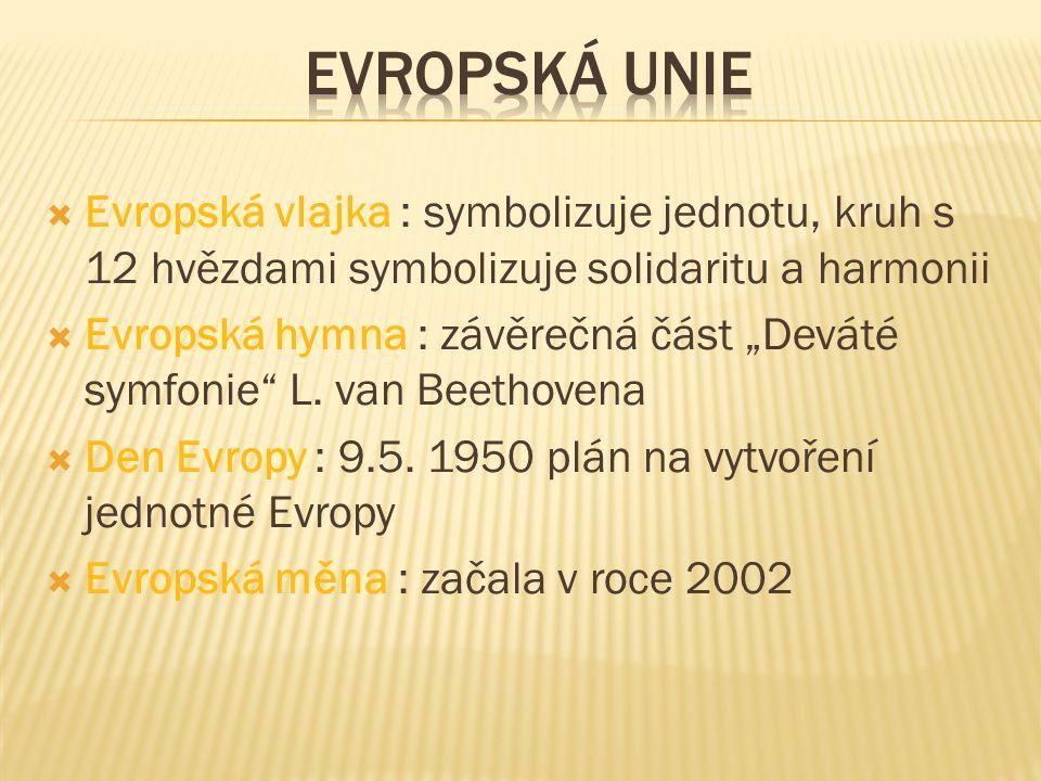 VLAJKA EU Obr.2 http://upload.wikimedia.org/wikipedia/commons/f/f7/Ode_to_Joy.ogg Hymna EU