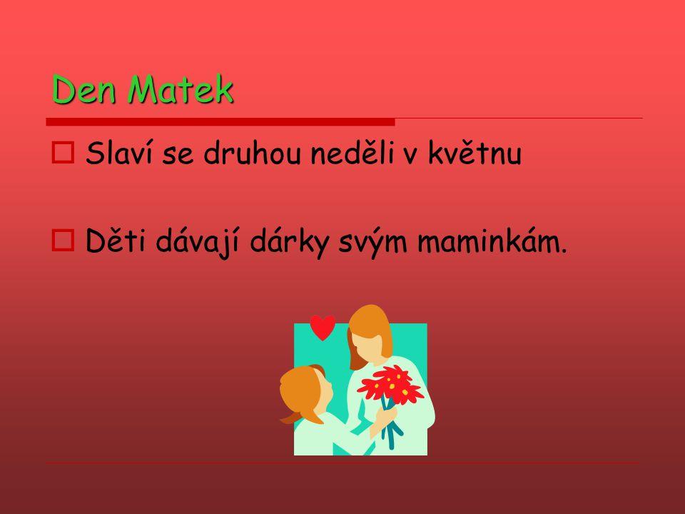 Dušičky 1.Listopadu - Dušičky  Svátek všech zemřelých.