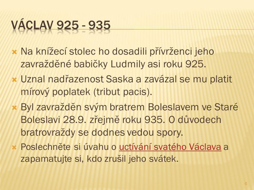 7 Obr. 2