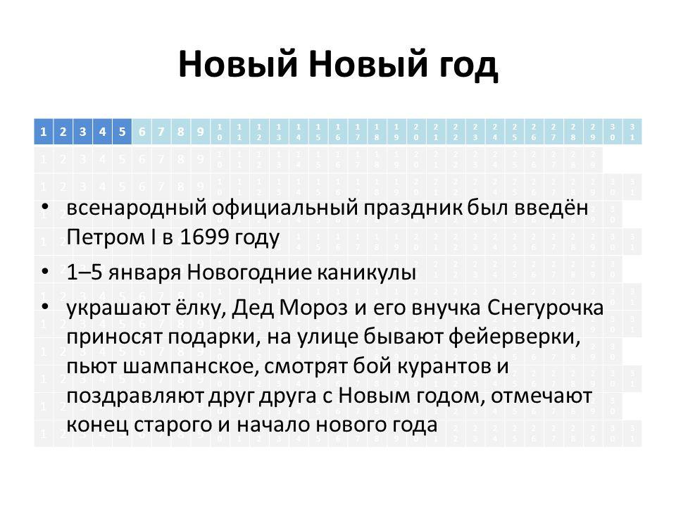 Ёлка Zdroj: [online].[cit. 2013-05-08].