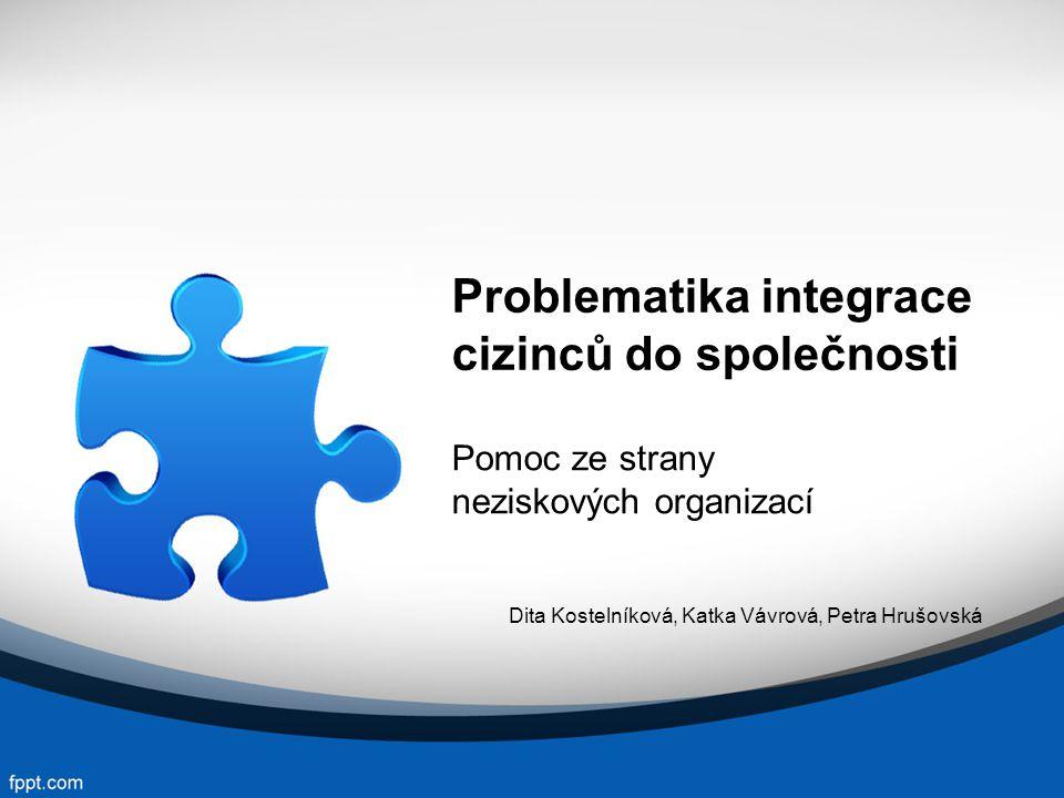 Současné projekty META Cizinci jako komunitní tlumočníci (1.7.2012 – 31.12.2013), Program na podporu pedagogických pracovníků při práci s žáky- cizinci IV.