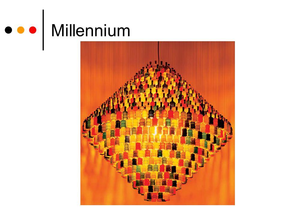 Millennium