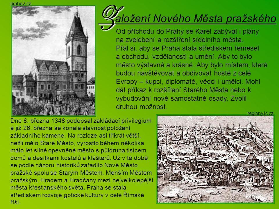 P raga caput regni Praha hlava království Nápis Praha hlava království vytesali kameníci nad jedno z oken Staroměstské radnice a můžeme jej tam vidět