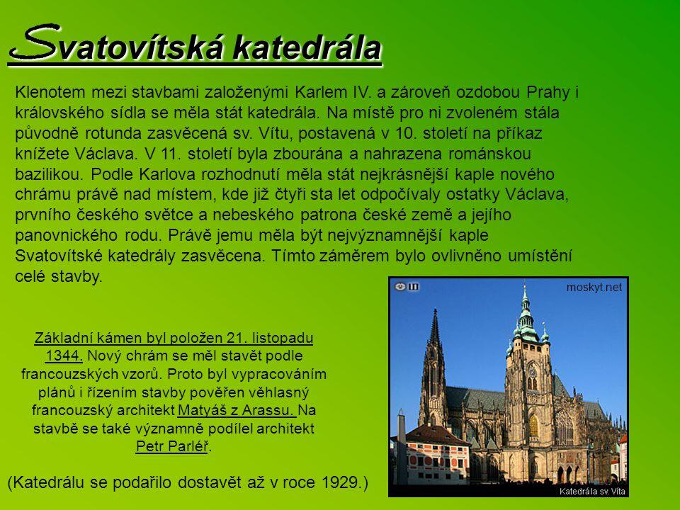 Stříbrné pečetidlo University Karlovy z r.1348 P ečeť univerzity Založení vysokého učení pražského císařem Karlem IV. ao-institut.cz