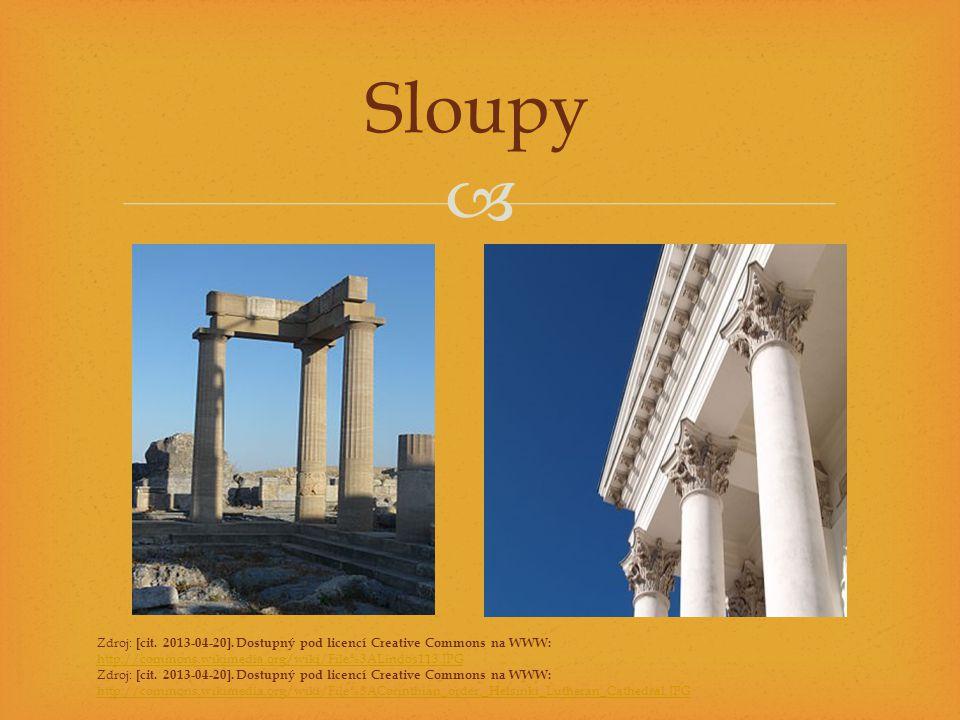  Stavby - Pergamon Zdroj: [cit.2013-04-20].