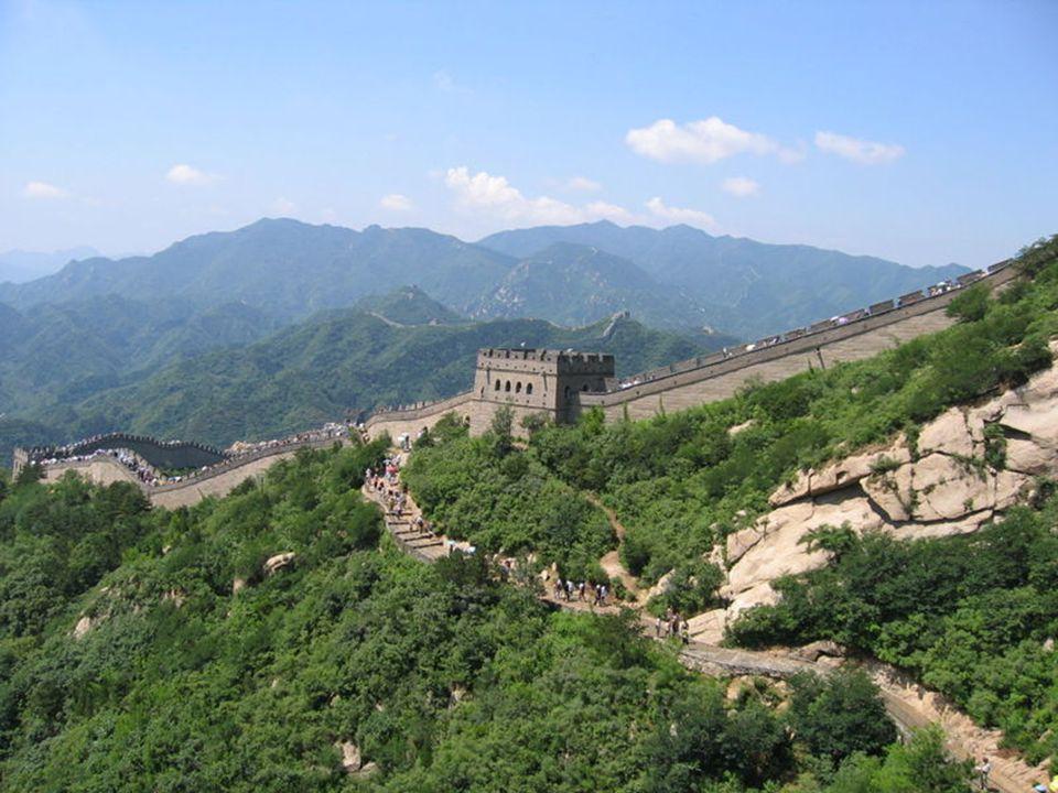 ÚKOLY 1.V jakém světadíle se Čína nachází .2.Proč Evropané nazvali tuto oblast Dálný východ .