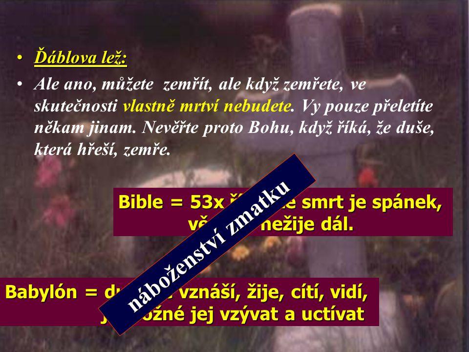 25. prosinec = narodil se Babylónský bůh Tamúz byl počat v době svátků bohyně Ištar= jarní rovn.... pověrčivou víru v moc relikvií a poutních míst, oč