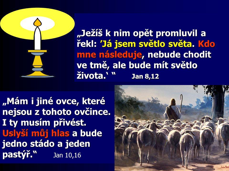 Padl, padl veliký Babylón a stal se doupětem démonů, skrýší všech nečistých duchů a každého zlověstného a nenáviděného ptáka; neboť vínem Božího hněvu pro smilství té nevěstky byly opojeny všecky národy, králové světa s ní smilnili a bohatí kupci země bohatli z její rozmařilosti a přepychu. A slyšel jsem jiný hlas z nebe: Vyjdi, lide můj, z toho města, nemějte účast na jeho hříších, aby vás nestihly jeho pohromy.