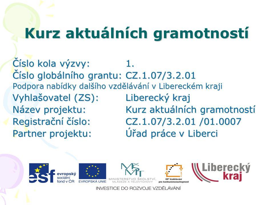 STUDIJNÍ PLÁN PředmětSemestr/počet hodinGarant 1.2.3.