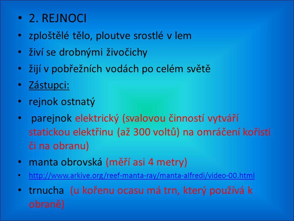 Zdroje Přírodopis II – L.J.Dobroruka, B. Vacková, R.