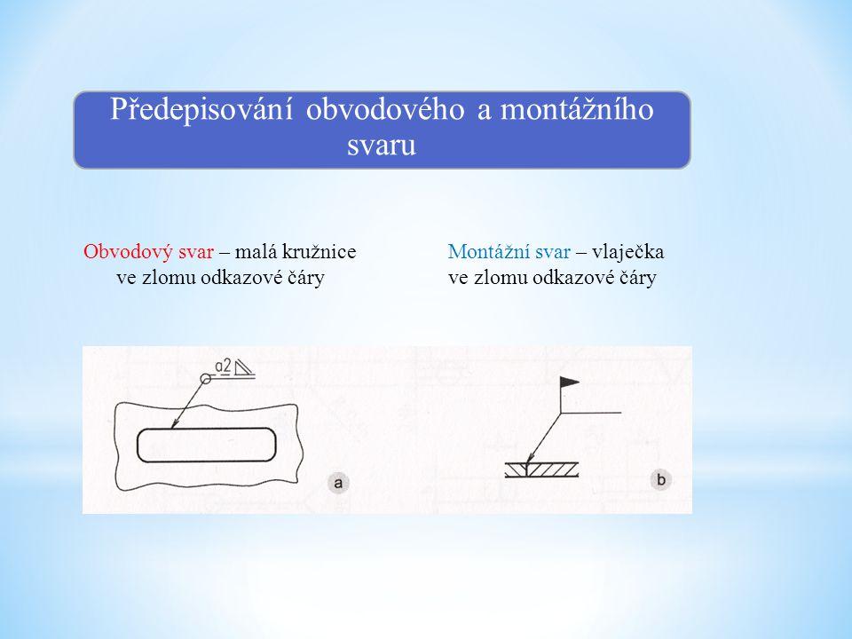 Použité zdroje KLETEČKA,J,FOŘT,P.Technické kreslení.1.