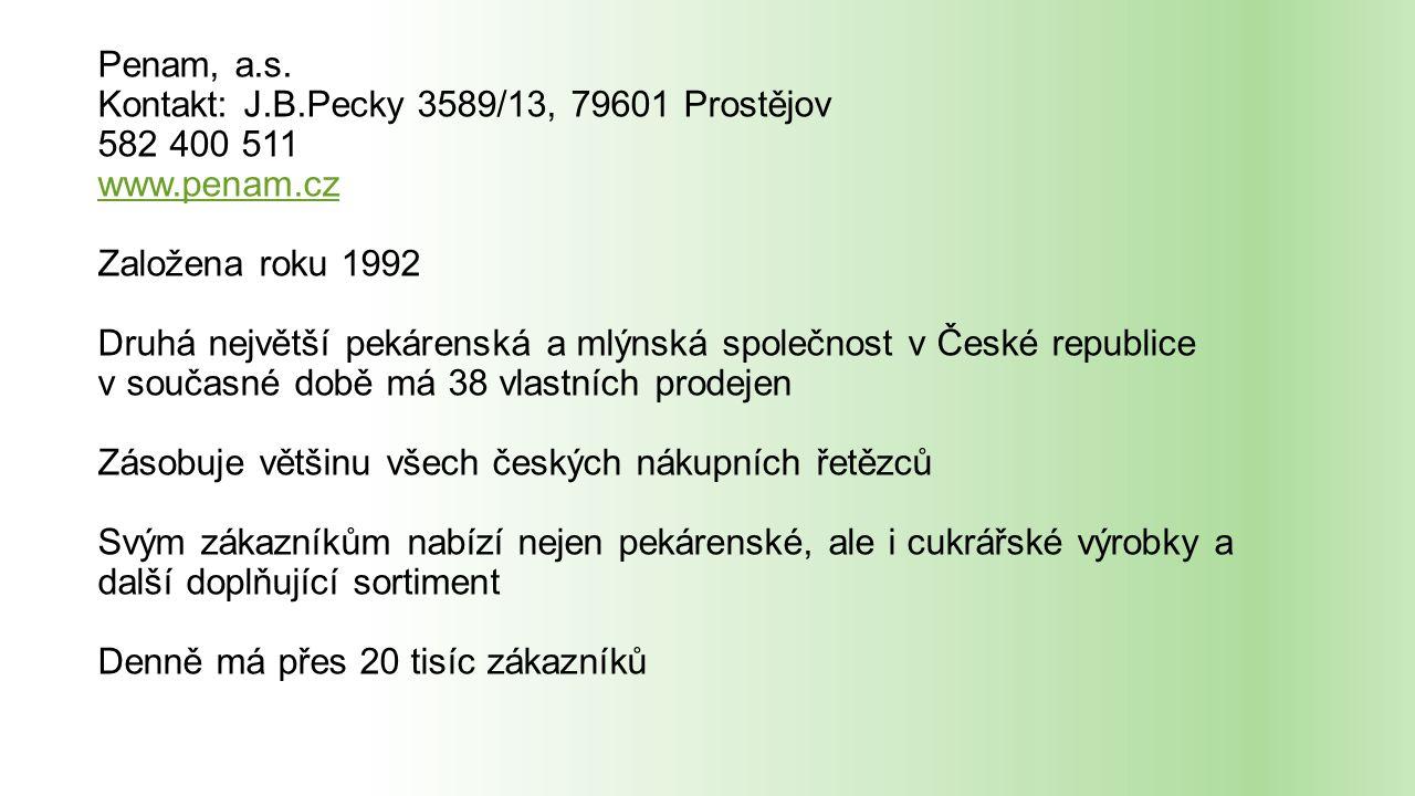 Penam, a.s.