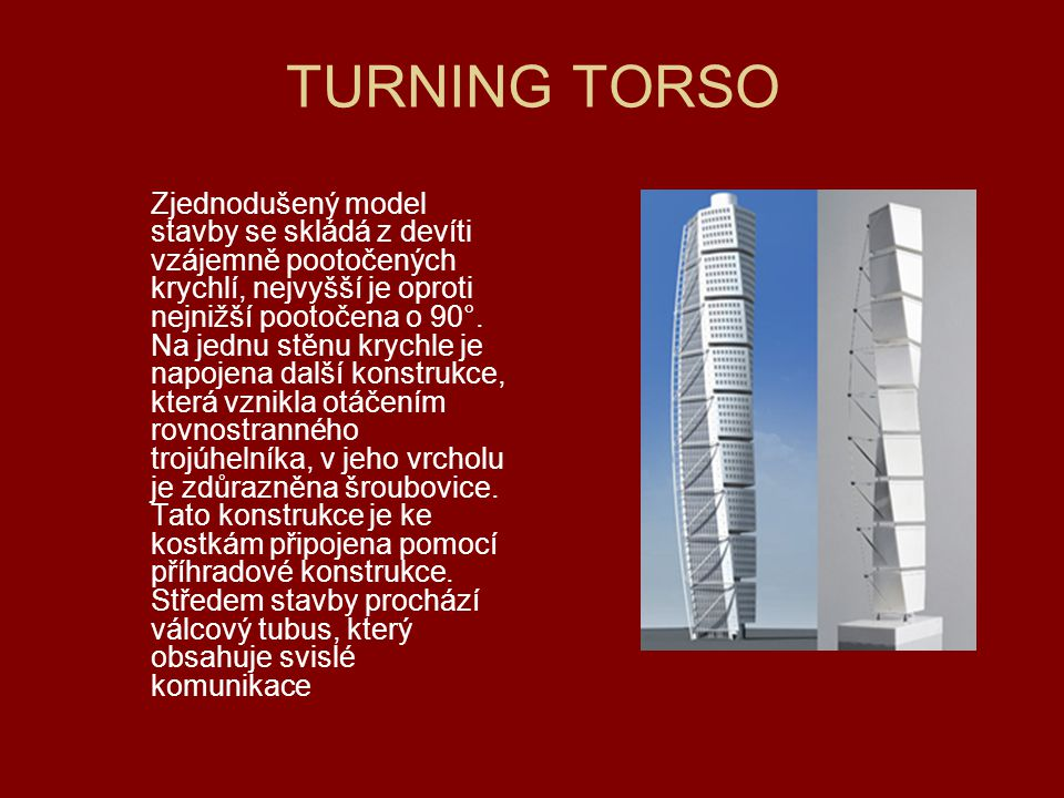 Fordham Spire- návrh Architekt : Santiago CalatravaSantiago Calatrava Mrakodrap Fordham Spire bude stát v Chicagu.