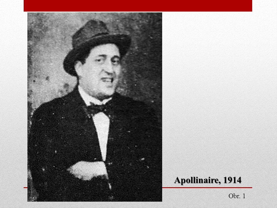 život Žil v Paříži, pro podezření z krádeže byl vězněn ve věznici La Santé.