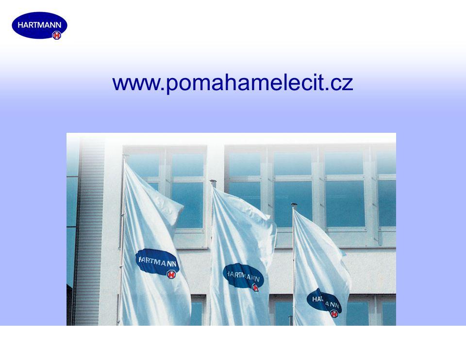 www.pomahamelecit.cz