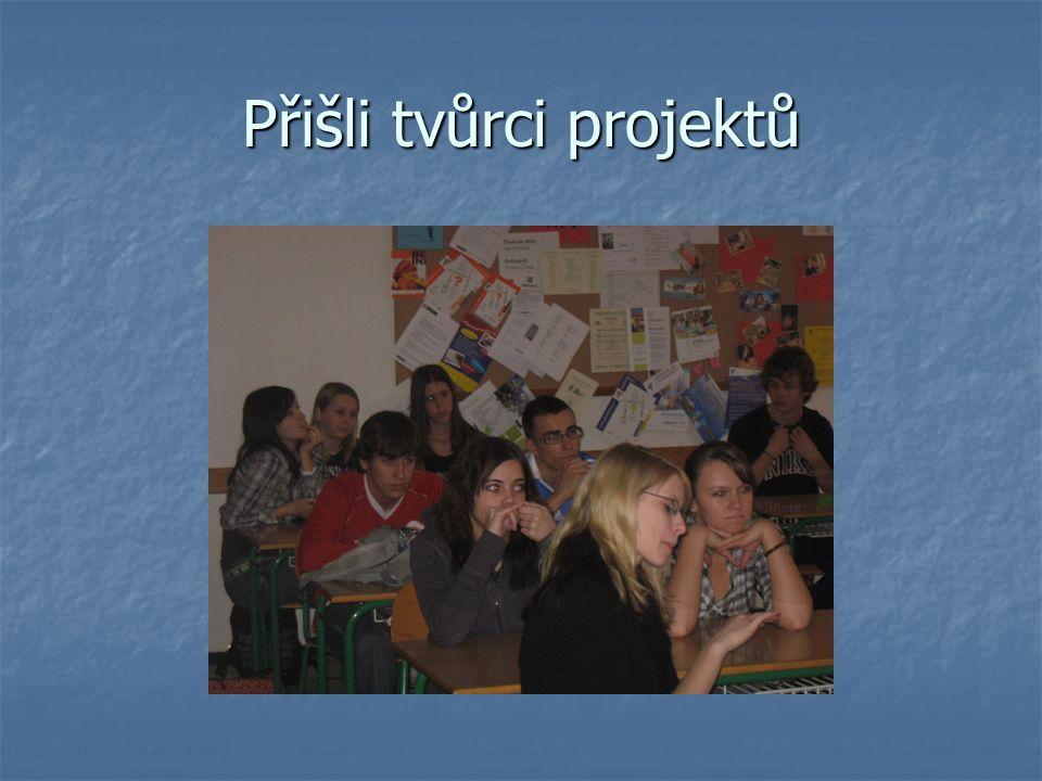 Zasedla komise 25. ledna 2010 RNDr. Ivana Dvořáková ředitelka OA Lysá RNDr.