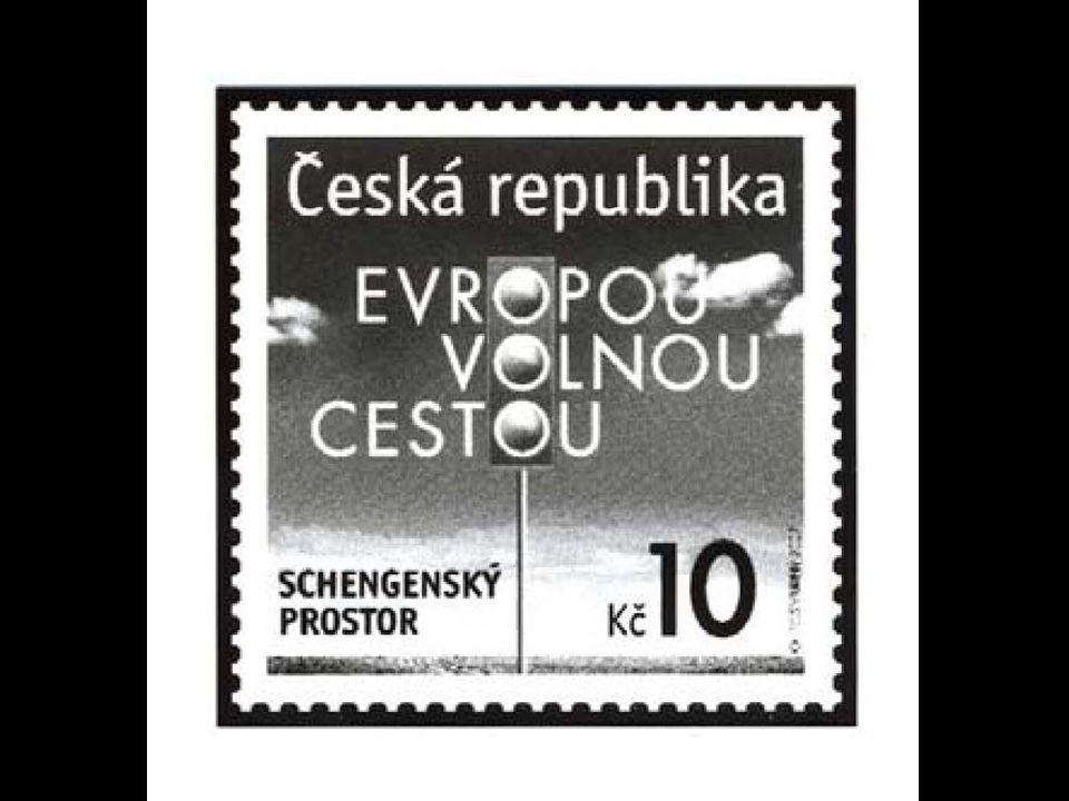 Obchodní partneři ČR