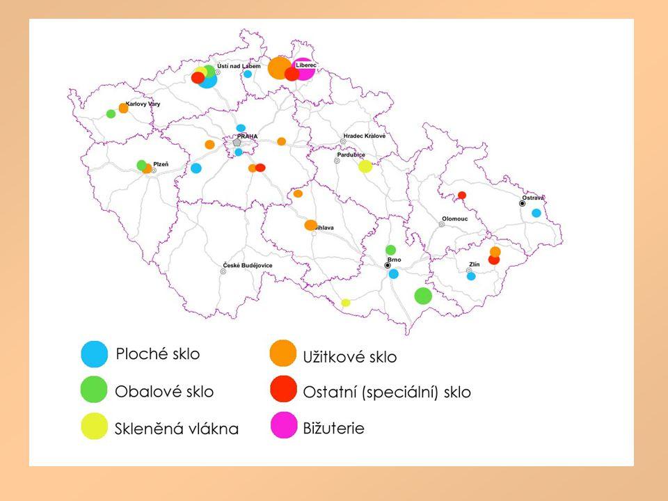 Chalupa,P.Geografie České republiky.Přehled. Brno: Masarykova univerzita v Brně, 1998.