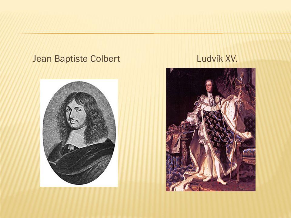  1701 – 1714  Příčina: zemřel bezdětný španělský král Karel II.