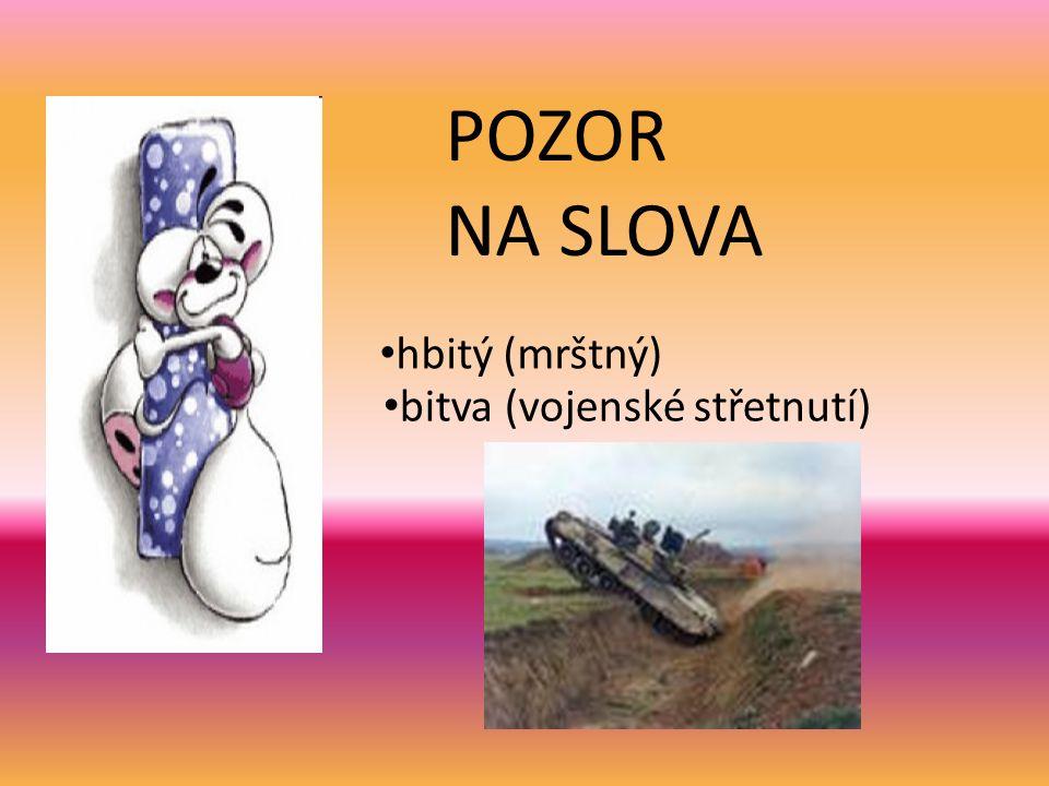 bysta (druh sochy) babyka (druh javoru)