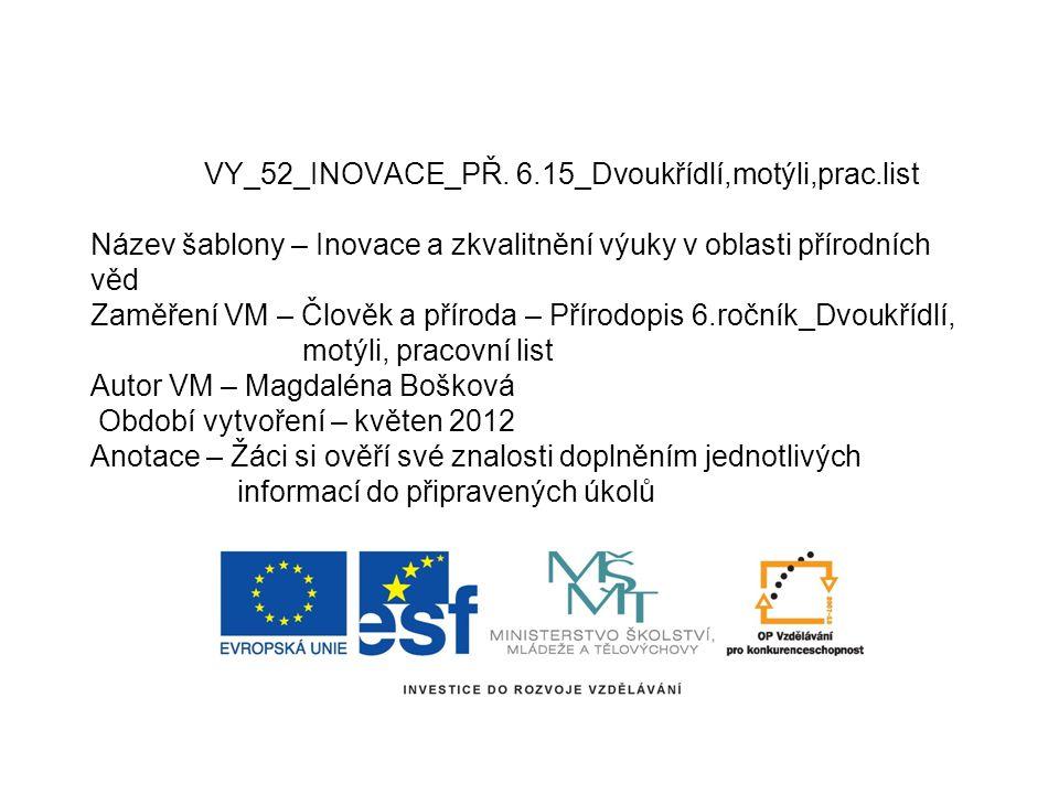 VY_52_INOVACE_PŘ.