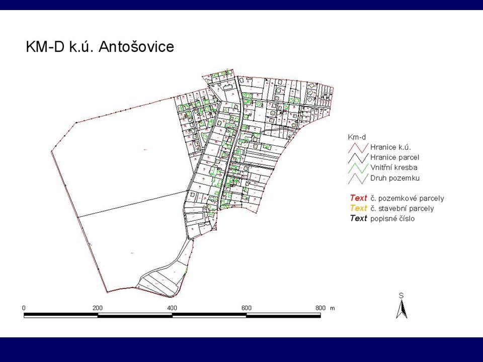 Závěr Touto prací bylo prokázáno, že v poddolovaném území, kde vzniká tzv.