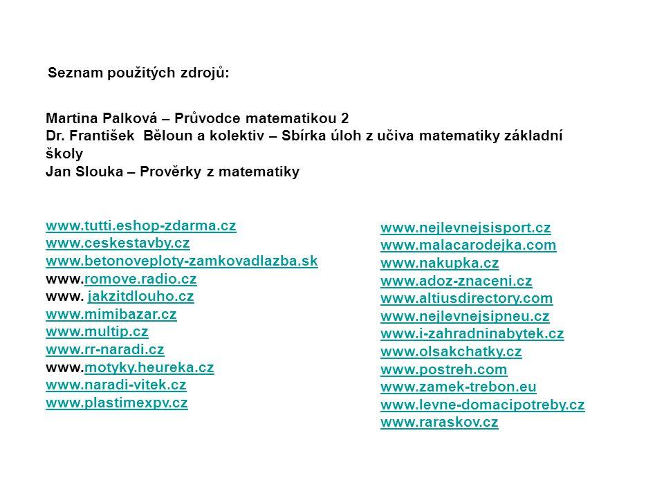 www.tutti.eshop-zdarma.cz www.ceskestavby.cz www.betonoveploty-zamkovadlazba.sk www.romove.radio.czromove.radio.cz www. jakzitdlouho.czjakzitdlouho.cz