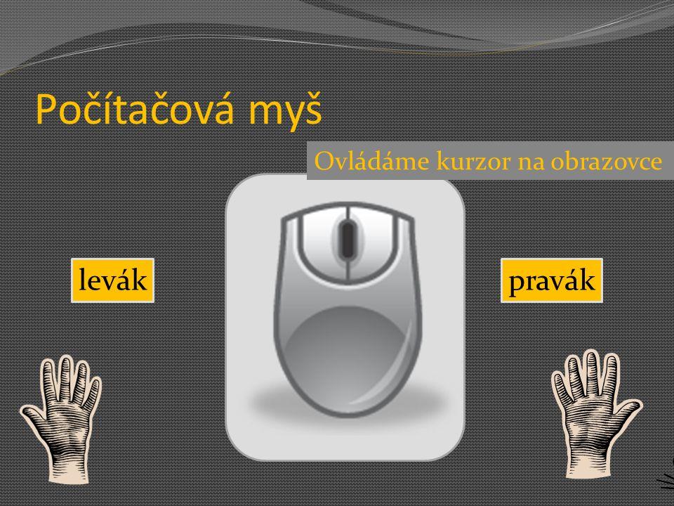 Zdroje: Obrázky použité v prezentaci jsou dostupné pod licencí Microsoft Office 2010 na Office.com, Obrázek č.