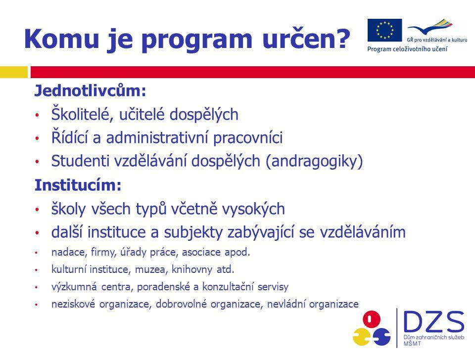 DĚKUJI ZA POZORNOST www.naep.cz/ zuzana.kozakova@naep.cz