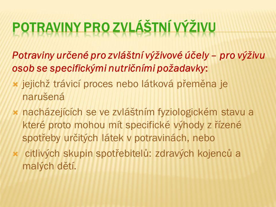 Novela vyhl.č.