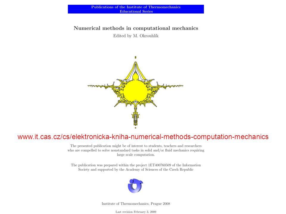 www.it.cas.cz/cs/elektronicka-kniha-numerical-methods-computation-mechanics