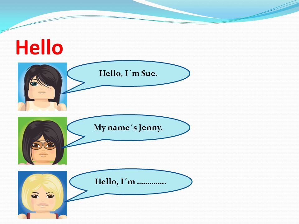 Zdroj: Office.microsoft [online].2011 [cit. 2011-11-12].