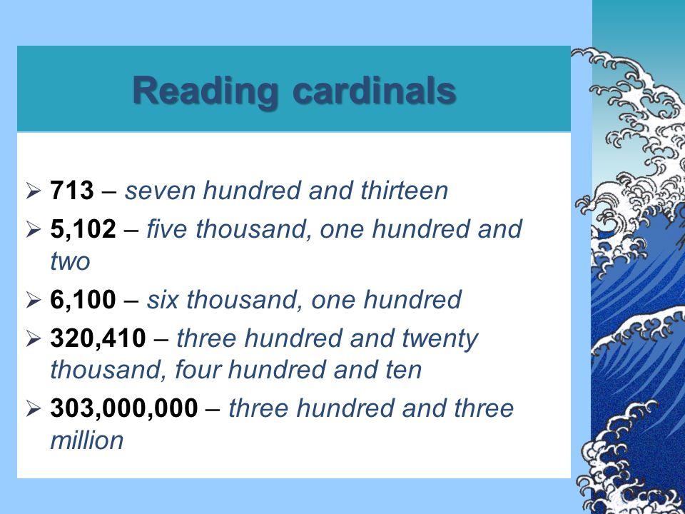 Literatura CARTER, R., McCARTHY, M.Cambridge Grammar of English.