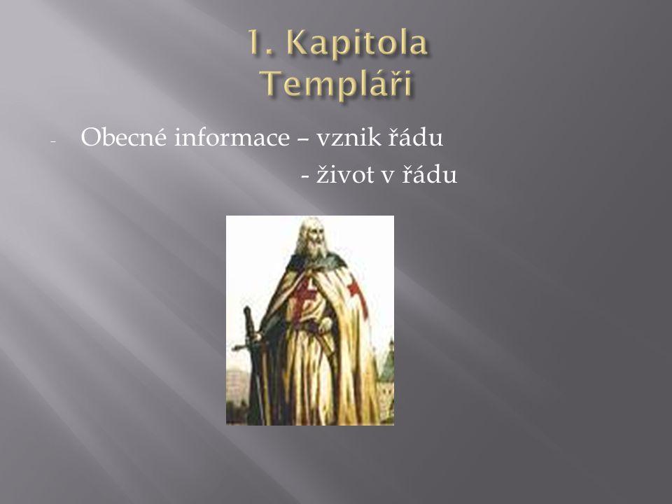 - Filip IV. Sličný - Papež Klement V.