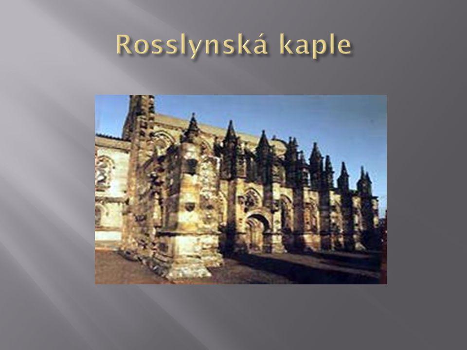 - Vláda Filipa IV.Sličného - Bezprostřední templářská moc - Vidírání Vatikánu (Šifra m.