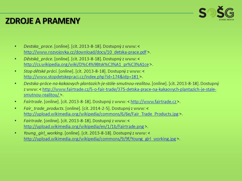 Destska_prace. [online]. [cit. 2013-8-18]. Dostupný z www:.