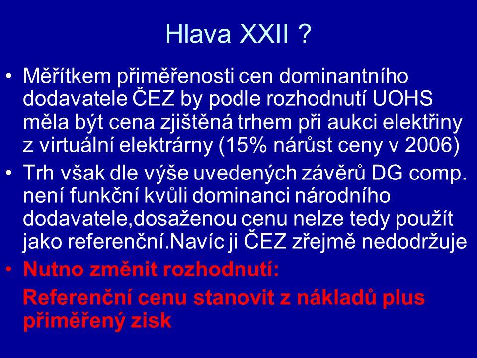 Hlava XXII .