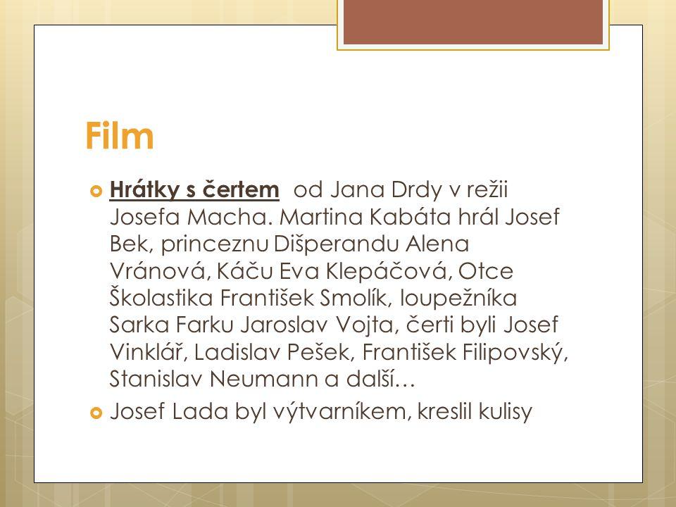  Mikulášská nadílka http://www.kpkranking.cz/wp- content/uploads/2012/11/Josef-Lada-Mikulas- andel-cert.jpg  Rvačka v hospodě http://www.acb.cz/fotk