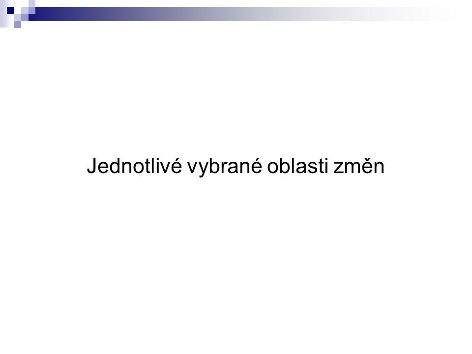 Socializace a komunikace I.