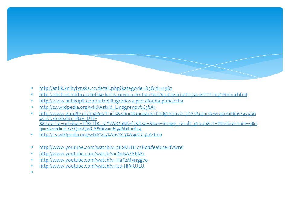  http://antik.knihytynska.cz/detail.php?kategorie=85&id=11982 http://antik.knihytynska.cz/detail.php?kategorie=85&id=11982  http://obchod.mirfa.cz/d