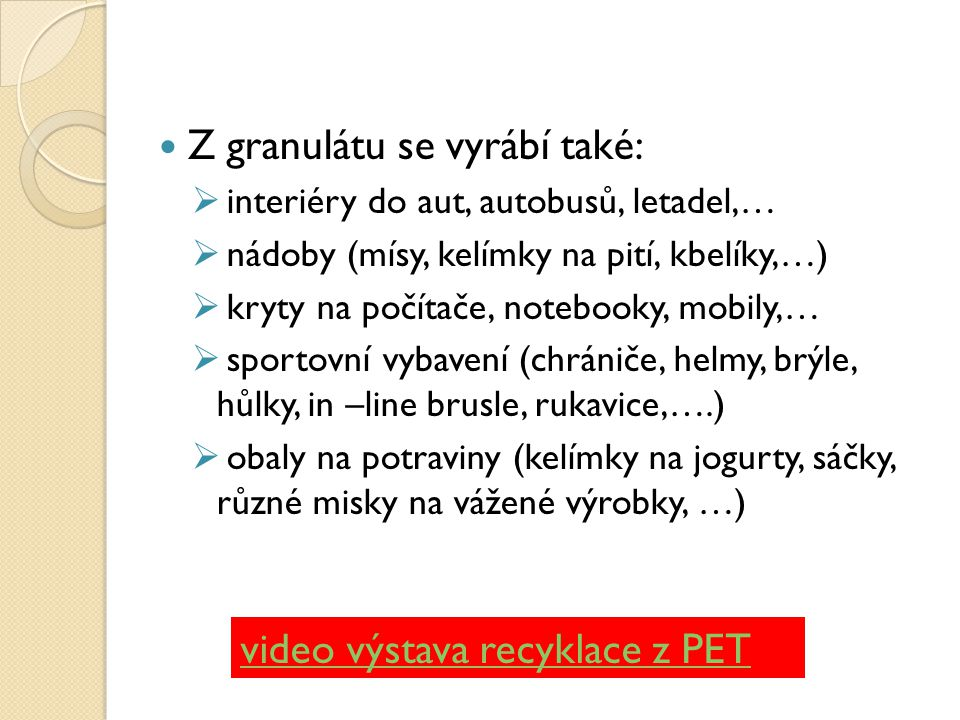 recyklace.jpg