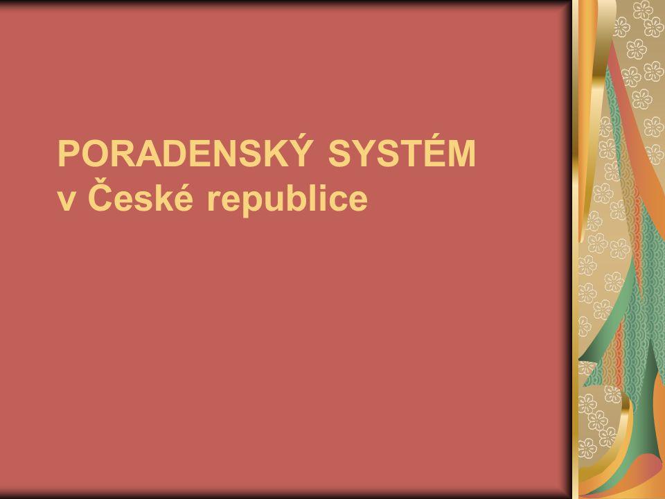 Literatura Novosad, L.: Základy speciálního poradenství.