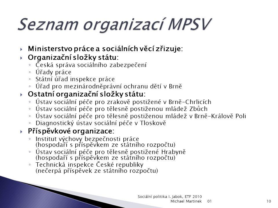  Typ ekonomického systému: ◦ koexistence soukromého, veřejného a neziskového sektoru ◦ různé formy vlastnictví: soukromé, státní, družstevní ◦ dva ek