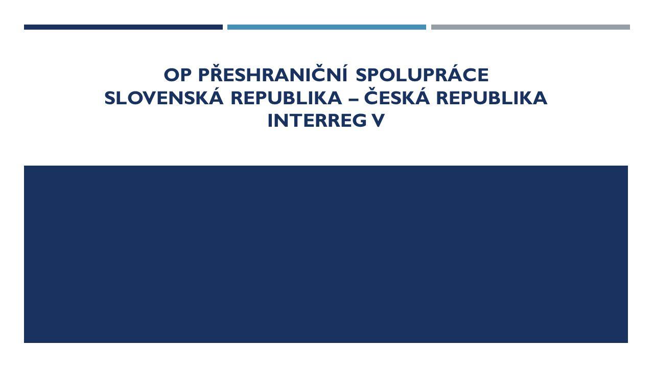 INTERREG EUROPE AKTIVITY AKTIVITY Projekty meziregionální spolupráce - výměna a přenos dobré praxe mezi příjemci partnerství veřejných organizací pocházejících z rozdílných evropských států, spolupracujících společně po dobu 3 až 5 let, prostřednictvím výměny zkušeností týkající se různých tematických oblastí.