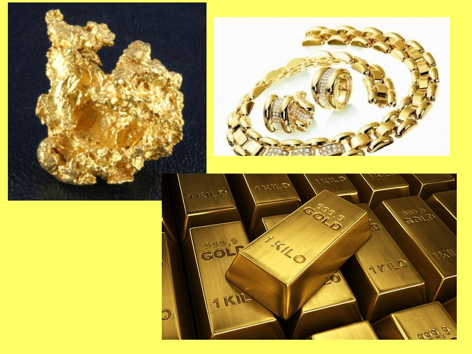 Mineralogický systém Prvky Tuha (grafit) - Cρ = 2,2g/cm 3 ; t= 1; šesterečná vlastnosti: měkká, snadno se otírá, odolává vysokým teplotám a kyselinám, vede el.